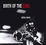 Birth of the Cool [VINYL]