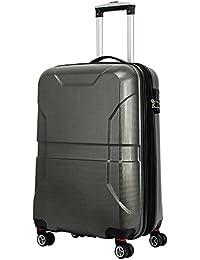 QTC - Quality•Travel•Cases - Maleta unisex unisex-niños