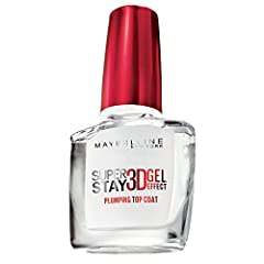 Maybelline Superstay 3D