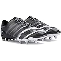 Canterbury Adults' Stampede 2.0 Soft Ground Rugby Boots