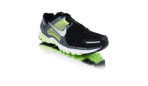 6044c2fd2156 Nike Air Zoom Vomero 5 Running Shoes