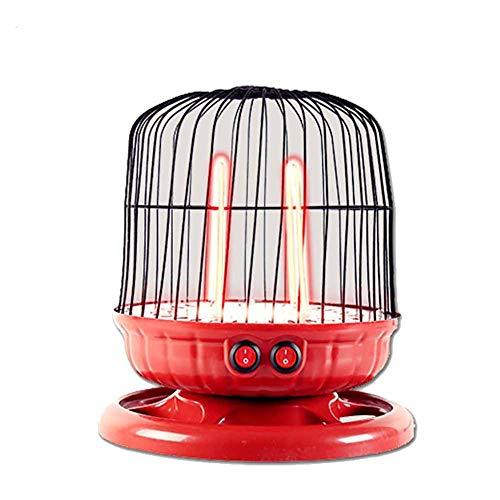 HONG Calentador De Ahorro De Energía Termostato De