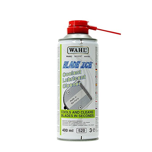 blade-ice-refrigerante-lubricante-y-limpiador-instantaneo-de-cuchillas