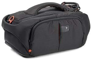 Kata Bags CC-191 PL Soft Case for Camcorder