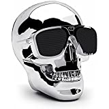 Jarre Aeroskull Enceintes PC / Stations MP3 RMS 15 W