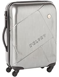 Delsey Bagage cabine Aerolite