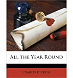 All the Year Round (Paperback)(Scots) - Common