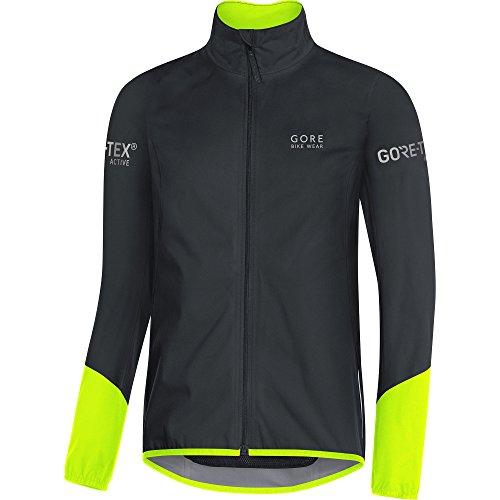 Gore Bike Wear Chaqueta para Ciclismo en Carretera
