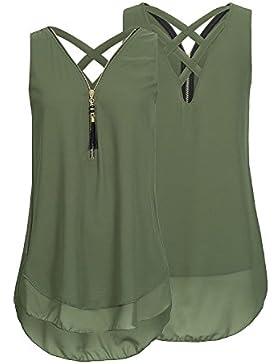DEMO SHOW Camisas – Para Mujer