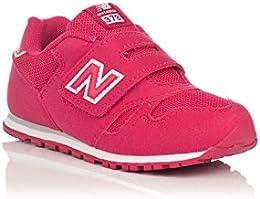 zapatillas new balance de niñas