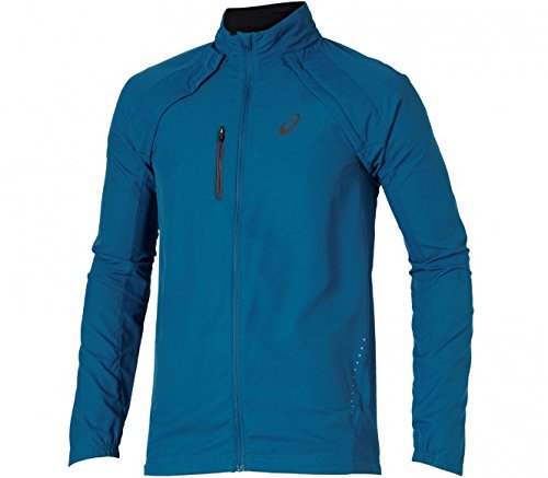 asics-convertible-jacket-men-mosaic-blue-gre-m-2015-laufjacke