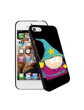 Iphone 5s Coque Case South Park for Man Woman South Park Iphone 5 Case Coque TV Show Silicone Protector South Park Coque Case for Iphone 5/5s/SE