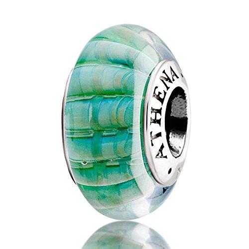 athenaie-veritable-verre-de-murano-argent-925-core-vitrage-streak-perle-charm-pandora-bracelets-coul