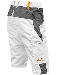Amazon.de | Arbeitskleidung & Uniformen