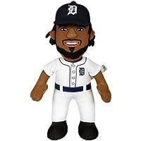 Bleacher Creatures Prince Fielder Detroit Tigers MLB Plüsch Figur