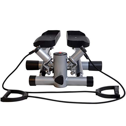 LY-01 Stepper Stepping, Fitnessgeräte Indoor-Übung, Treppensteiger Sports Machine