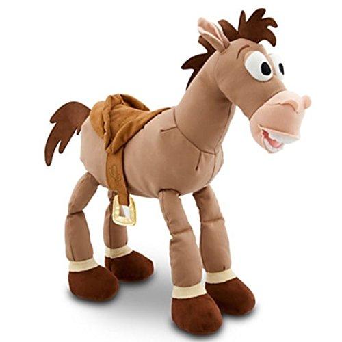 disney-pixar-toy-story-3-bullseye-cavallo-grande-premium-peluche-giocattolo