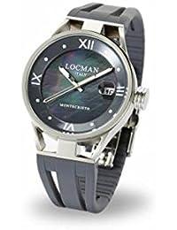 Amazon.es: Locman: Relojes