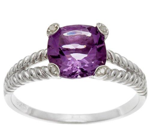 designer-diamondsnet-plata-de-ley-925-plata-kissen-rund-amatista-diamante