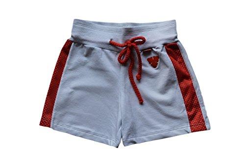pantaloncino-short-donna-bianco-sport-morbidi-moda-fashion-estate-stile-italia-carlsberg-bianco-s
