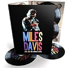 1986 - 1991 The Warner Years by Miles Davis (2011-10-25)