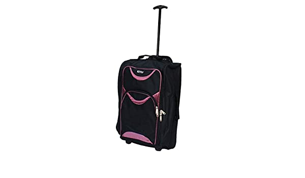 ATX Luggage Valise gris gris 18