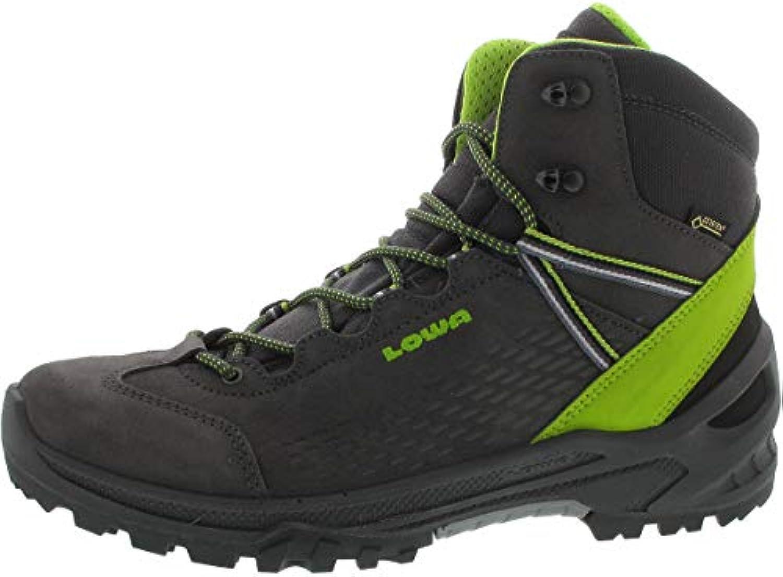 Lowa Arco GTX Mid Ju, Stivali da da da Escursionismo Alti Unisex – Bambini | Alta Qualità  | Uomini/Donna Scarpa  acce6e