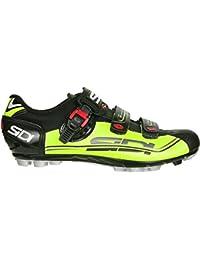 SIDI - 686988/213 : Zapatillas SIDI MTB Eagle 7