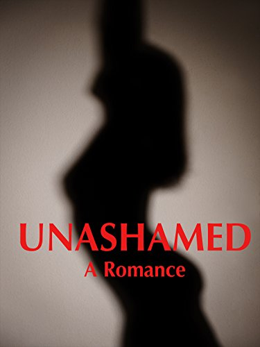 unashamed-a-romance-ov