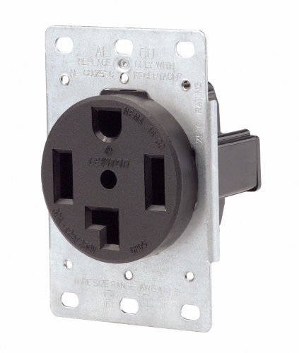 leviton-r50-00278-000-dryer-outlet
