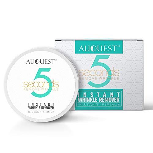Ardorlove Wrinkle Removal Cream Dark Circles Eye Pouch Firming Skin Facial Cream Whitening Hydrating Anti Aging Care -