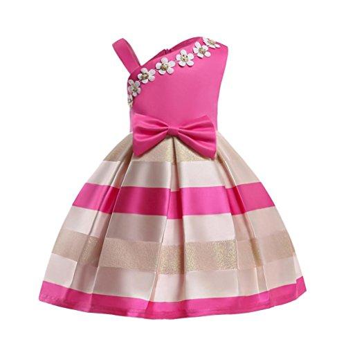 Streng Kinder Kleidung Mädchen Pullover Mädchen Koreanische Beiläufige Farbe Passenden Long Pullover Hemd Großen Kinder Mode Pullover Zur Verbesserung Der Durchblutung Mutter & Kinder