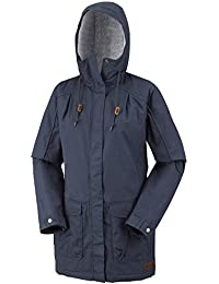 Amazon.es  chaquetas columbia mujer - Mujer  Ropa 8c6223bb618