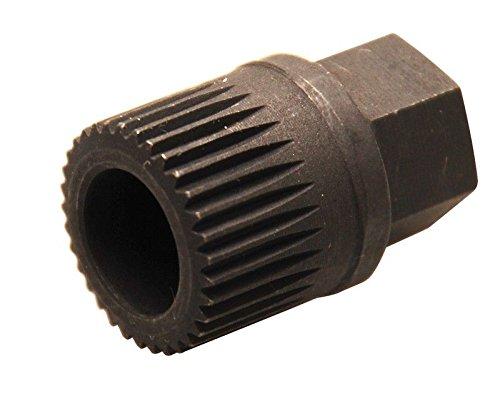 Bgs 33 dents avec 15 mm extérieur 6 pans, 4248–4