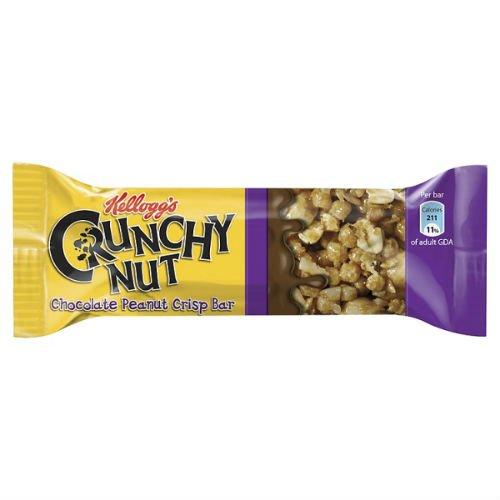 kelloggs-crunchy-nut-chocolate-peanut-crisp-bar-35g-case-of-24