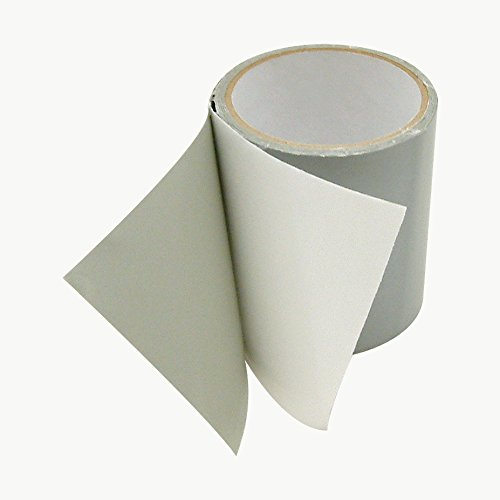 pro-tapes-4167-butyl-pro-flex-patch-und-schild-tape-70-bis-200-grad-f-leistung-temperatur-15-pfund-p