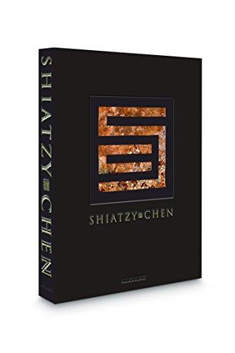 shiatzy-chen-trade