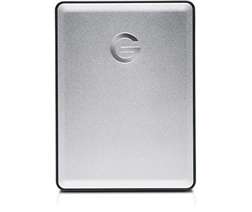 externe Festplatte 4TB   | 0705487206333