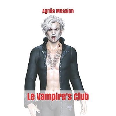 Le Vampire's Club