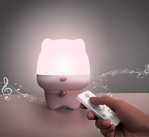 8-licht-bad-strip (☀JiaMeng Halloween Weihnachten LED Projektorlampe,Cosmic Night Light Romantic - 6 Modi wasserdichte Außenbeleuchtung Weihnachten Licht Projektor mit Fernbedienung zum Party Urlaub)
