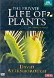 The Private Life of Plants: The Complete...