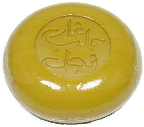 jabon-aceite-de-oliva-con-aceite-de-bayas-de-laurel-y-rosa-100-g-fabricado-en-francia