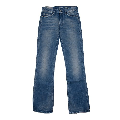7-for-all-mankind-jeans-uomo-blu