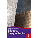 Bilbao and Basque Country Footprint Handbook