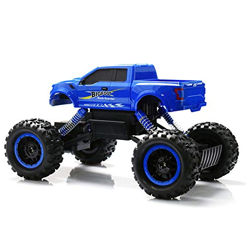 Lxwm rc auto off-road rock veicolo climber truck 2.4ghz 4wd high speed 1: 12 radio remote control racing cars electric fast race buggy hobby car