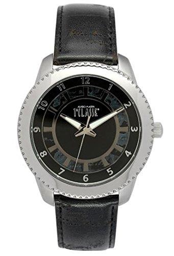 reloj-de-pulsera-para-mujer-1-classe-alviero-martini-pch-1010-aa