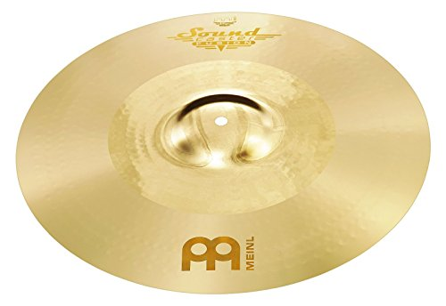 MEINL SF17MC Opiniones PLATILLO CRASH (43 1 CM)