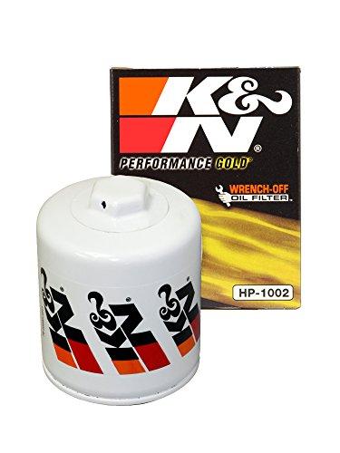 kn-hp-1002-oil-filter