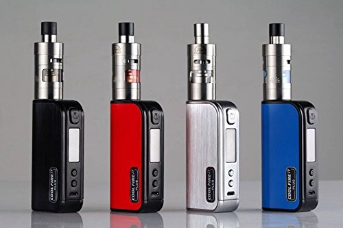 innokin-storm-cool-fire-iv-plus-with-isub-g-vaporizer-storm-edition-70w-starter-kit