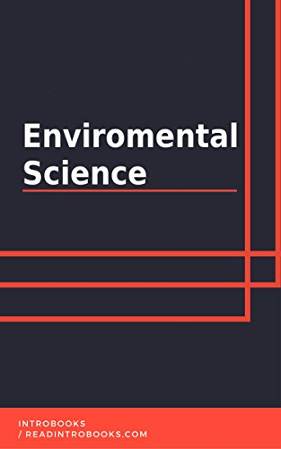 Enviromental Science by [IntroBooks]